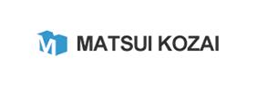 松井鋼材株式会社